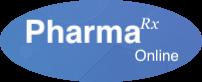 Pharma Rx Online