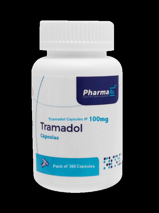 Tramadol-100mg-360-Pills