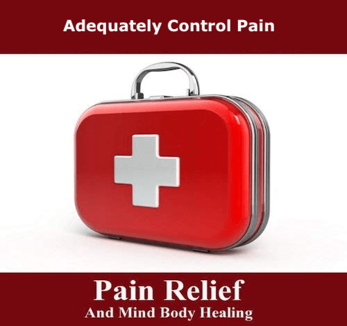 Adequately-Control-Pain-Buy-Tramadol-50mg