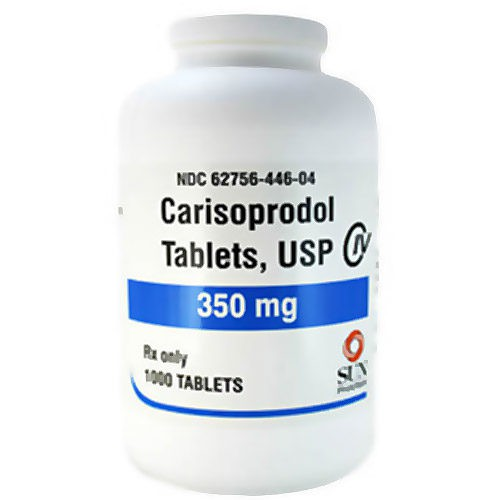 capsidrol-350mg-online-overnight-delivery