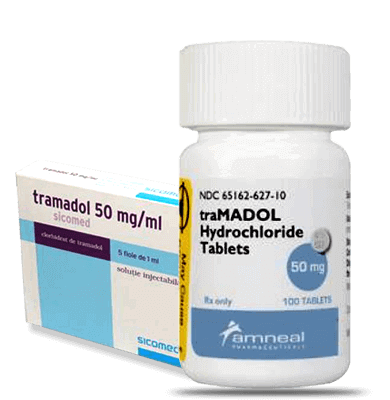 buy tramadol online without doctor's prescription