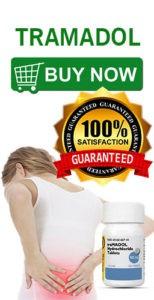 Buy Tramadol Online USA