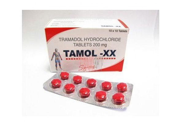 Tramadol-200mg-high-ultram-dosage