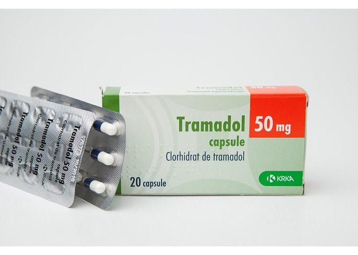 Tramadol-ULTRAM-50-MG-online-overnight-shipping