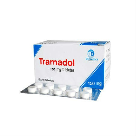 Tramadol-100mg-10-pills-20-pills-30-pills