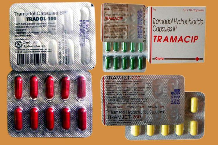 tramadol-100-mg-high-dosage